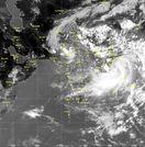 Regenseizoen Bangladesh onverbiddelijk
