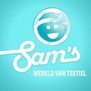 Sam's Wereld van Textiel