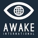 Bewuste studentenvereniging in actie voor Mensen in Nood