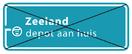 Opvolger gezocht kledinginzamelpunt Zeeland