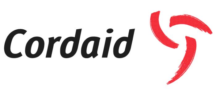 Afbeeldingsresultaat voor cordaid logo